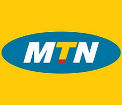 Enjoy Unlimited Browsing On Your MTN Sim Card