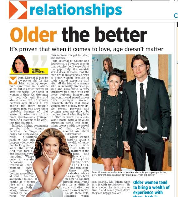 Real older orlando women seeking younger men