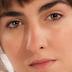 """[ENTREVISTA] Márcia: """"Já tinha a ideia de um festival que promovesse a canção portuguesa"""""""