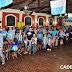 Consulado realiza Festa para os gremistas gabrielenses