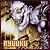 I like Ryuk