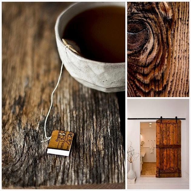 wabi sabi scandinavia design art and diy wabi sabi wood. Black Bedroom Furniture Sets. Home Design Ideas