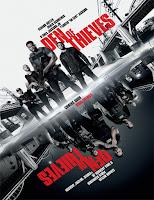 Den of Thieves (El Robo Perfecto)
