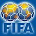 FIFA bans players and agents for life over match fixing