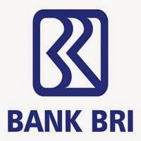 Gambar untuk Lowongan Kerja Bank BRI Terbaru Februari 2017