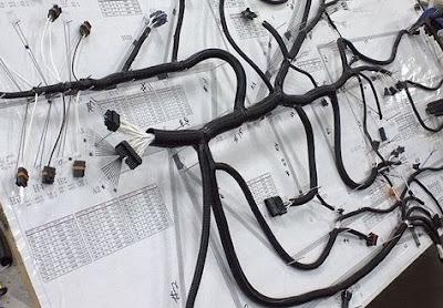 Groovy Sistem Kelistrikan Body Fungsi Komponen Dan Rangkaian Autoexpose Wiring Cloud Ratagdienstapotheekhoekschewaardnl