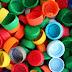 Projeto Tampinha Legal recolhe 2 milhões de tampinhas de plástico do meio ambiente, retornando-as ao ciclo produtivo