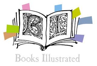 http://www.booksillustrated.com.au/