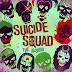 """""""Suicide Squad: The Album"""" é a banda sonora que dá vida ao filme"""