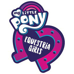 """Equestria Land"" Confirmed for Next Equestria Girls Minis Theme"