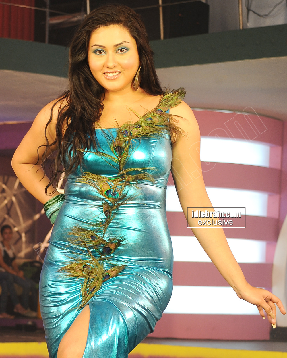 Indian actress nude movies-1543