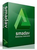 Download Smad 2016: Smadav 2015 Rev. 10.4 Free Download and Software & Review