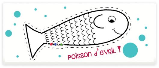 Coloriage De Poissons A Imprimer Gratuit Liberate