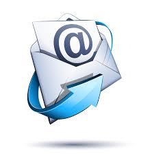 Tips Membuat Nama Domain Email Unik