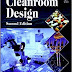 Cleanroom HVAC  Design 2nd Edition