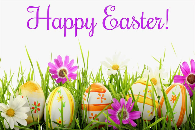 easter day 2017 pictures, happy easter day facebook pictures free download