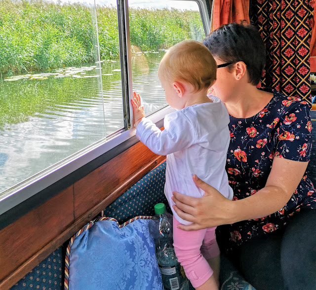 Living Arrows All Aboard Great Grandparents Canal Boat autistic and pregnant autistic mum life sharing pregnancy and parenting experiences from the autism spectrum