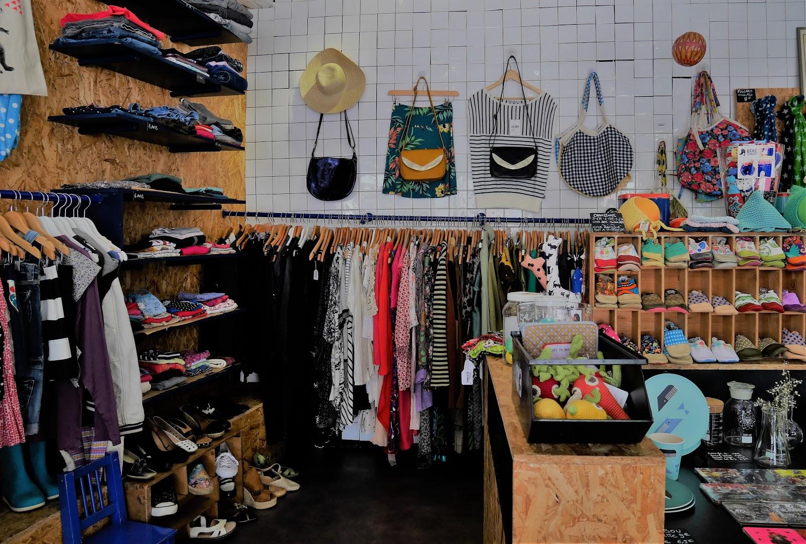 1-saperlipopette-depot-vente-et-boutique-createurs-montreuil-93