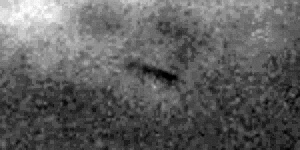 DSC00524.JPG Object A