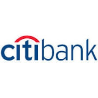 Job Opportunity at CitiBank, Country HR Officer