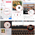 Tips Cara Menambahkan Musik ke Instagram Stories Anda, Begini Caranya