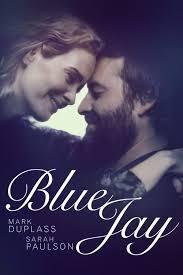 Cà Phê Blue Jay - Blue Jay (2016)