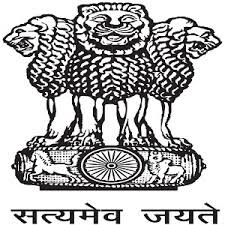 Delhi CET Admit Card 2020