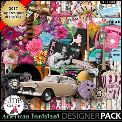 https://www.mymemories.com/store/product_search?term=american+bandstand+%28ADBD%29