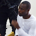 Nigerian embassy told to visit 4 nationals on death row as Indonesia gives 72 hours notice of impending executions....