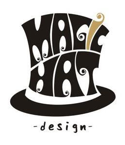magic hat logo - photo #16