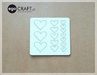 http://www.egocraft.pl/produkt/319-zestaw-serc-1-w-rytmie-serca-heart-rhythm