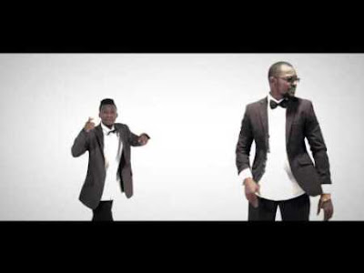 Yaa Pono – Bibi Nti (Official Music Video) ft. Black Boi