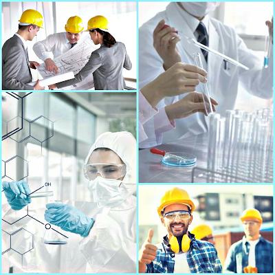 implementos para ingenieros, arquitectos y obreros