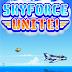 Tải Game Lái Máy Bay Skyforce Unite