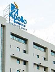 चेन्नई का सबसे बड़ा हॉस्पिटल | Chennai Ka Sabse Bada Hospital