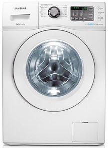 Daftar Harga Mesin Cuci Front Load Semua Merk Terbaru
