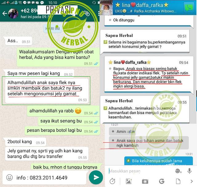 Obat Efusi Pleura Tradisional Terampuh & TERBUKTI Manjur!!