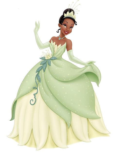 Datos curiosos de las princesas de Disney