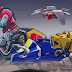 Zords individuais de Mighty Morphin Power Rangers da Linha Legacy são revelados