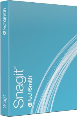 snagit 13 download free full version