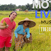 [UPDATED]: Things to do in Motag Living Museum in Malay Aklan