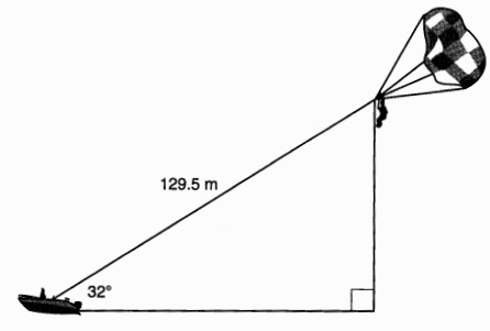 (x, why?): January 2018 Common Core Geometry Regents, Part