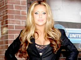 Celebrity HQ Wallpapers: Aubrey ODay Celebrity HQ Wallpapers.