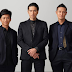 TOKIO: Banda anuncia novo single + Música tema de dorama