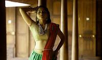 Punarnavi Bhupalam glam Photo HeyAndhra