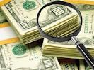 Cara deteksi Kecurangan Akuntansi