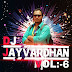 DJ JAYVARDHAN  VOL 6. DJ JAYVARDHAN VOL 6 2019 ALL NEW SONGS  #NEW_DONE #DJ JAYVARDHAN #DJ ANANT CHITALI #DJ ANKIT DELAD # DJ RAHUL DELAD #DJ PRATIK DINDOLI #DJ SAFI MOTAVARASA
