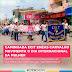 Camimhada ECIT Enéas Carvalho movimenta o dia internacional da mulher
