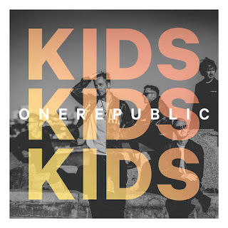 OneRepublic - Kids on iTunes