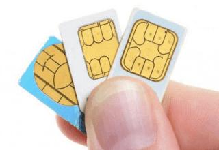 Cara Unreg Kartu Lama Telkomsel, XL, Axis, Indosat dan Tri